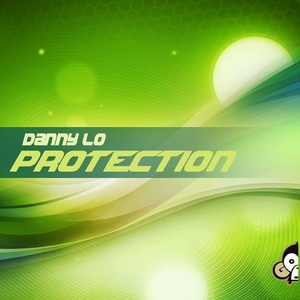 DANNYLO - Protection