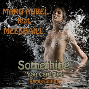 AUREL, Marq feat MEESHAILL - Something (You Can't Be) (Remix Edition)