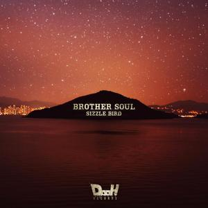 SIZZLE BIRD - Brother Soul