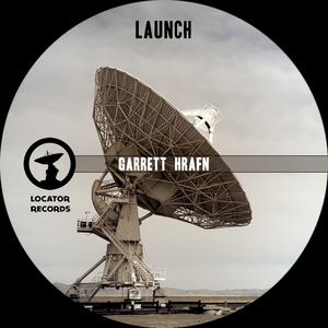 HRAFN, Garrett - Launch