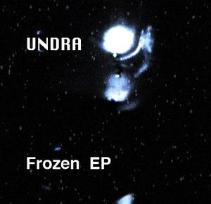 UNDRA - Frozen