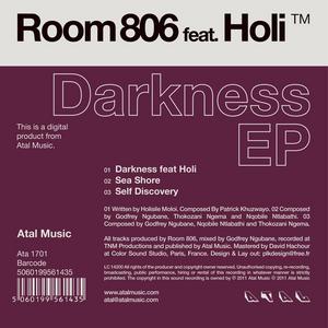 ROOM 806 - Darkness