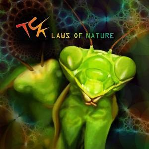 TUK - Laws Of Nature
