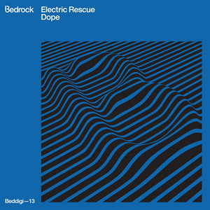 ELECTRIC RESCUE - Dope