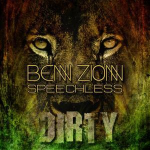 ZION, Ben - Speechless
