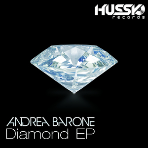 BARONE, Andrea - Diamond