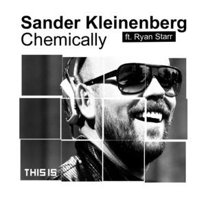 KLEINENBERG, Sander feat RYAN STARR - Chemically