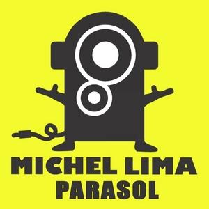 LIMA, Michel - Parasol