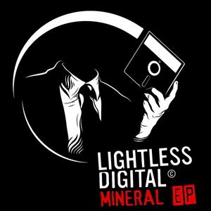 MINERAL - Mineral