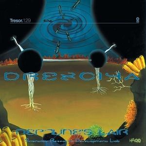DREXCIYA - Neptunes Lair