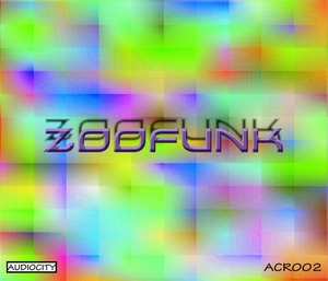 ZOOFUNK - Zoofunk
