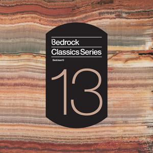 VARIOUS - Bedrock Classics Series 13