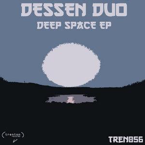 DESSEN DUO - Deep Space EP