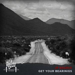 JP SOURCE - Get Your Bearings