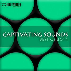 VARIOUS - Captivating Sounds: Best Of 2011