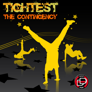 TIGHTEST - The Contingency
