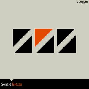 SONATE - Brezzo