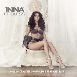 INNA - Endless