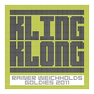 VARIOUS - Rainer Weichholds Goldies 2011 (unmixed tracks)