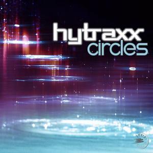 HYTRAXX - Circles
