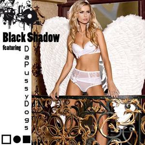 BLACK SHADOW - I Don't Care