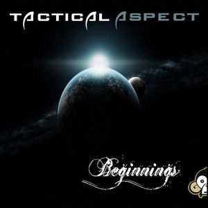 TACTICAL ASPECT - Beginnings