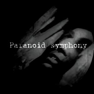 DREAMS - Paranoid Symphony LP