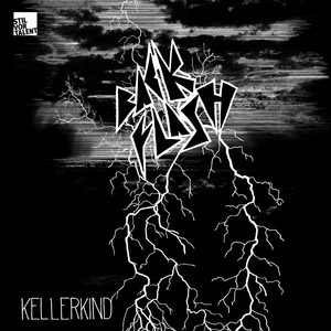 KELLERKIND - Backflash