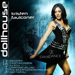 FAULCONER, Kristen - Dollhouse