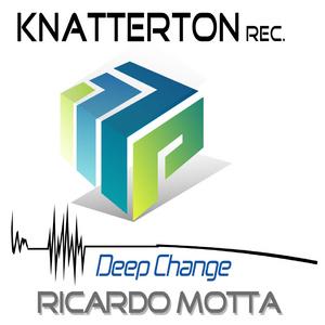 MOTTA, Ricardo - Deep Change (remix)