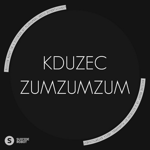 KDUZEC - Zumzumzum