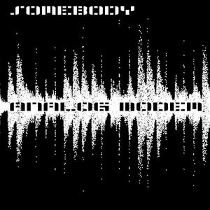 ANALOG MODEM - Somebody