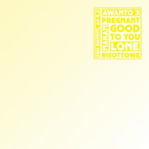 AWANTO3/MAKAM/LONE - Dekmantel Anniversary Series