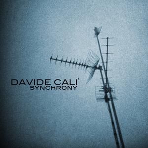 CALI, Davide - Synchrony
