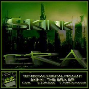 SKINK - The Era EP