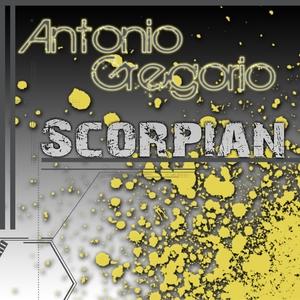 GREGORIO, Antonio - Scorpian