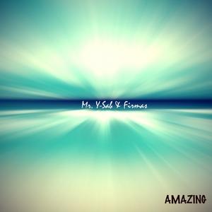 MR Y-SAB/FIRMAS - Amazing
