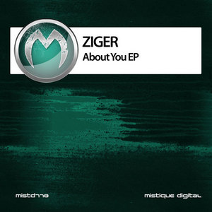 ZIGER - About You