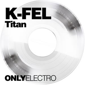 K FEL - Titan