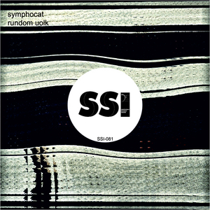 SYMPHOCAT - Rundom Uolk