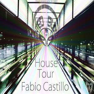 CASTILLO, Fabio - House Tour