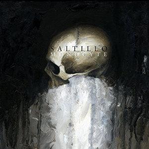 SALTILLO - Monocyte