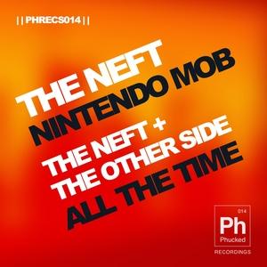 NEFT, The - Nintendo Mob