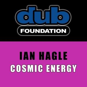 HAGLE, Ian - Cosmic Energy