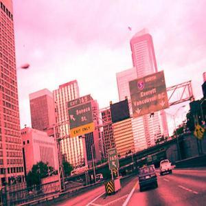 DJ SANG DO - Right Road Wrong Way