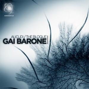 BARONE, Gai - Alicudi
