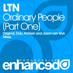 LTN - Ordinary People (Part One)