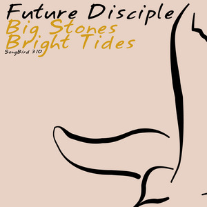 FUTURE DISCIPLE - Big Stones