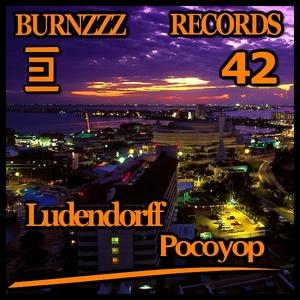 LUDENDORFF - Pocoyop