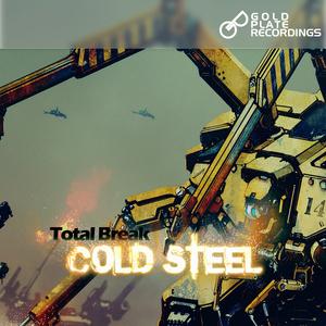 TOTAL BREAK - Cold Steel